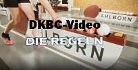 """DKBC-Video """"Die Regeln"""""""