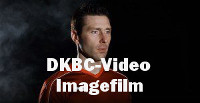 DKBC Imagefilm